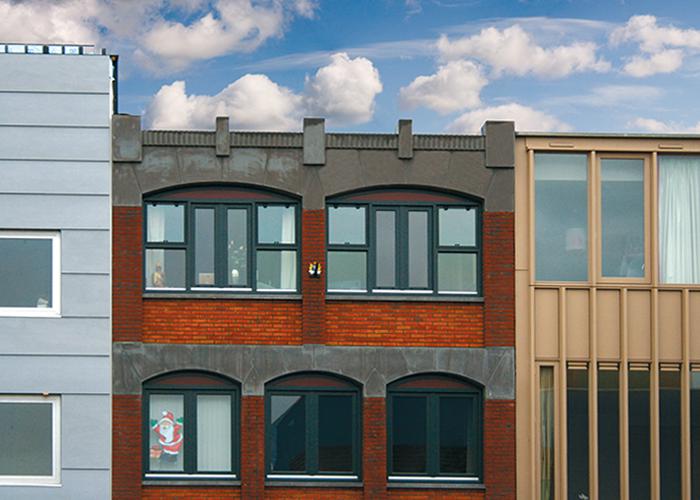 gevelelement-antraciet-Sterk-Beton