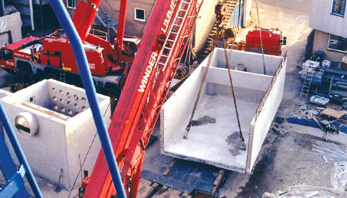 kelders-maatwerk-Overloopkelder