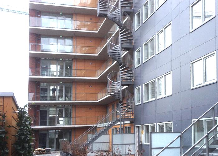 woningbouw-elementen-maatwerk