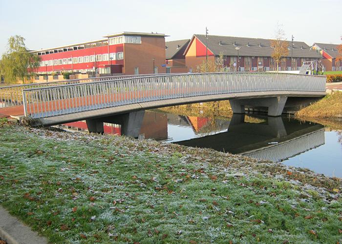 Design-&-Construct-Sterk-Beton