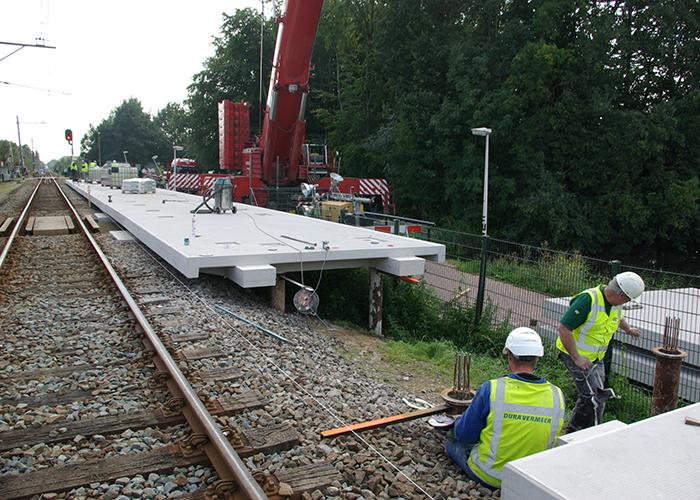 Elementen-peronplaten-Sterk-Beton