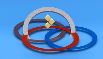 co-makership-elementen