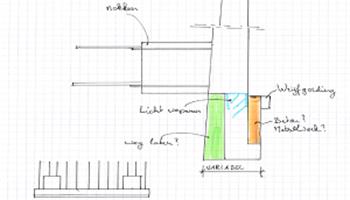 design-en-construct-350x200